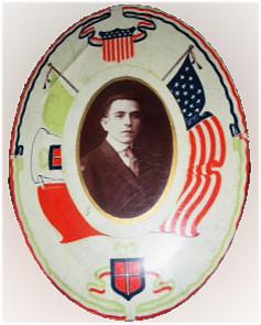Alfredo Rinaldo