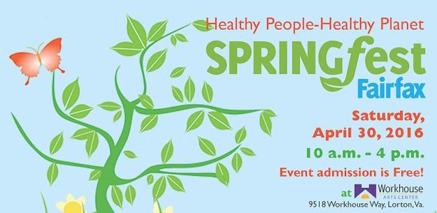 springfest-daydate