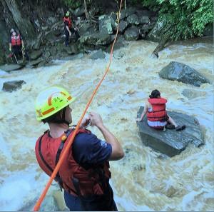 FFXwater-rescue