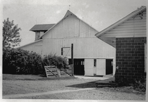 smith-masonary-barn