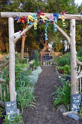 GS Children's Garden 2
