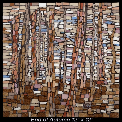 Mosaic-EndOfAutumn