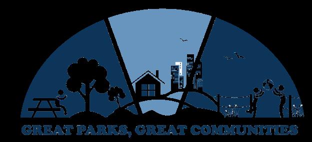 Logo_060517_blue
