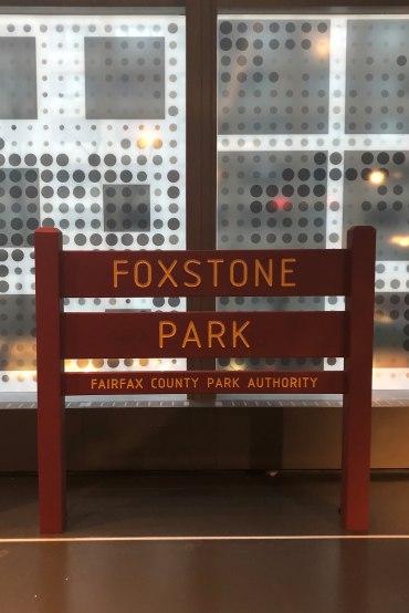 Foxstone sign_edited-1