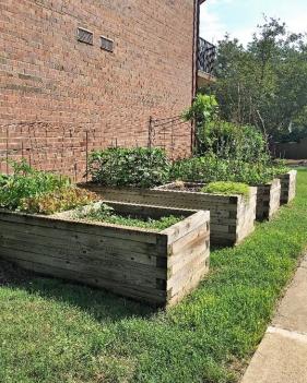 Garden a2