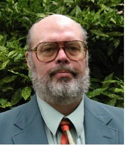 Bill Beckner