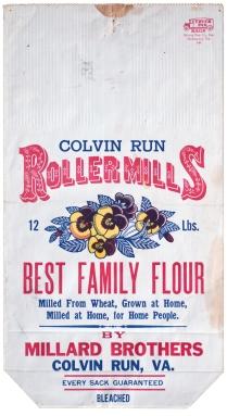 Flour sack pansy_0007