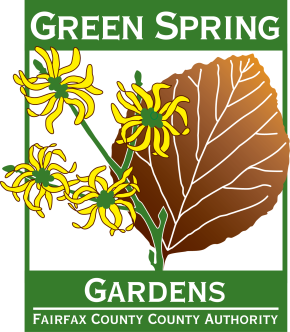 Greenspring Color fcpa