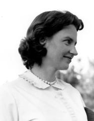 Belinda1950s